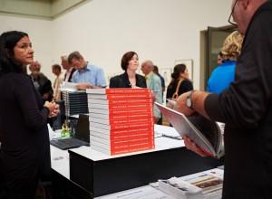 'Beeld voor Beeld', HBKK jubileum boek
